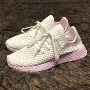Shoes - NWT ADIDAS